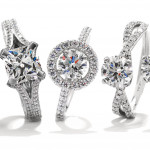 Darrah Cooper Jewelers Offerings