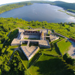 Fort Ticonderoga - What to Know