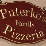 Puterko's Family Pizzeria- Indian Lake Offerings